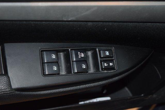 2014 Subaru Legacy 2.5i Richmond Hill, New York 22