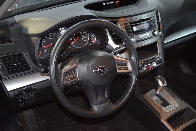 2014 Subaru Legacy 2.5i Richmond Hill, New York 23