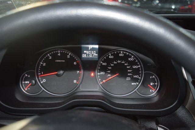 2014 Subaru Legacy 2.5i Richmond Hill, New York 24