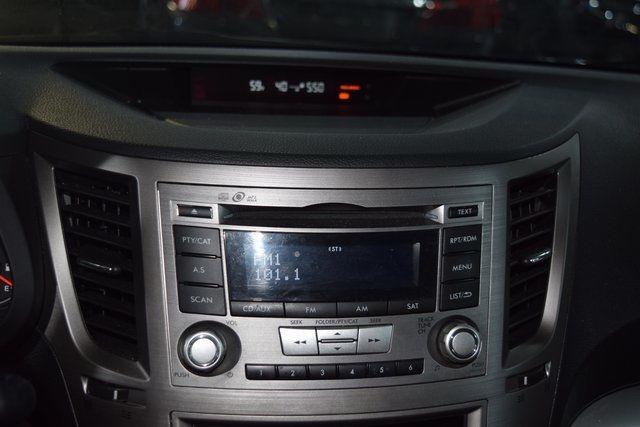 2014 Subaru Legacy 2.5i Richmond Hill, New York 26