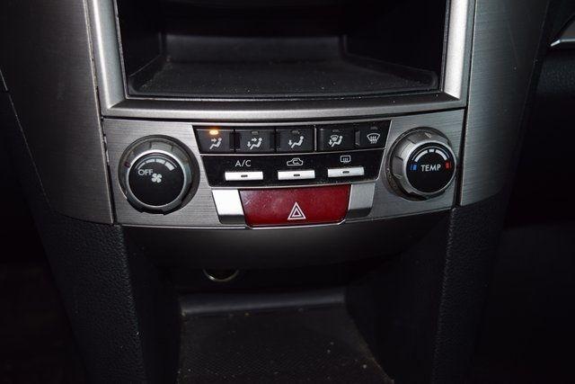 2014 Subaru Legacy 2.5i Richmond Hill, New York 27