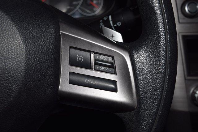 2014 Subaru Legacy 2.5i Richmond Hill, New York 29