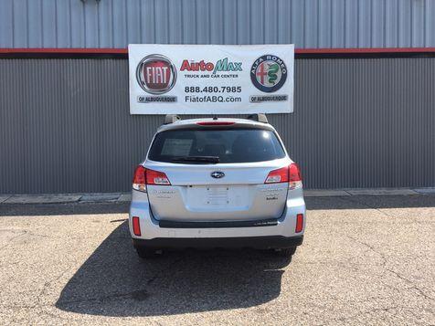2014 Subaru Outback 3.6R Limited | Albuquerque, New Mexico | Automax San Mateo in Albuquerque, New Mexico