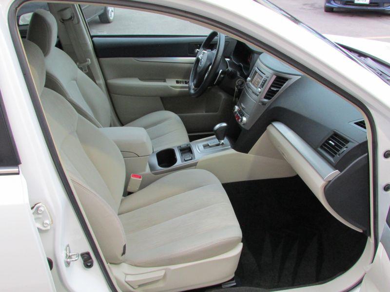 2014 Subaru Outback 25i Premium Wagon  city Utah  Autos Inc  in , Utah