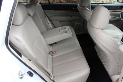 2014 Subaru Outback 2.5i Limited | Charleston, SC | Charleston Auto Sales in Charleston, SC