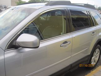 2014 Subaru Outback 3.6R Limited Englewood, Colorado 10