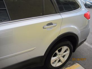 2014 Subaru Outback 3.6R Limited Englewood, Colorado 11