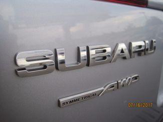 2014 Subaru Outback 3.6R Limited Englewood, Colorado 12