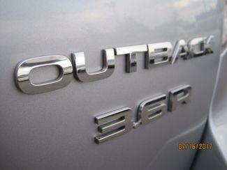 2014 Subaru Outback 3.6R Limited Englewood, Colorado 14