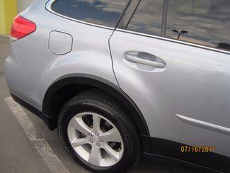 2014 Subaru Outback 3.6R Limited Englewood, Colorado 15