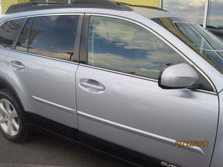 2014 Subaru Outback 3.6R Limited Englewood, Colorado 16