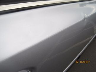 2014 Subaru Outback 3.6R Limited Englewood, Colorado 24