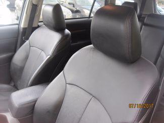 2014 Subaru Outback 3.6R Limited Englewood, Colorado 27