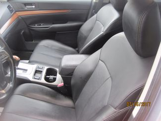 2014 Subaru Outback 3.6R Limited Englewood, Colorado 28