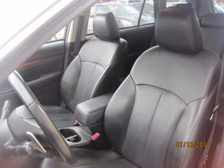 2014 Subaru Outback 3.6R Limited Englewood, Colorado 29