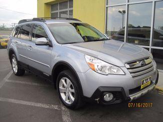 2014 Subaru Outback 3.6R Limited Englewood, Colorado 3