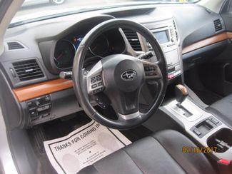 2014 Subaru Outback 3.6R Limited Englewood, Colorado 30