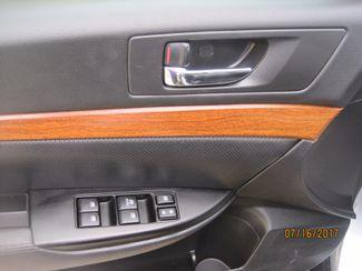 2014 Subaru Outback 3.6R Limited Englewood, Colorado 31