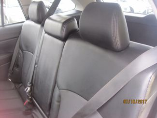 2014 Subaru Outback 3.6R Limited Englewood, Colorado 32