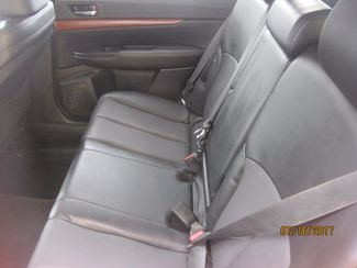 2014 Subaru Outback 3.6R Limited Englewood, Colorado 33