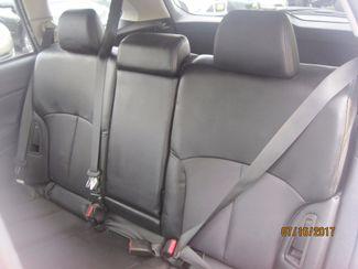 2014 Subaru Outback 3.6R Limited Englewood, Colorado 34