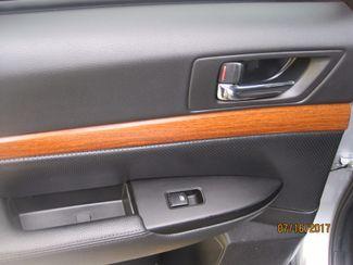 2014 Subaru Outback 3.6R Limited Englewood, Colorado 36