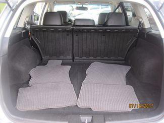 2014 Subaru Outback 3.6R Limited Englewood, Colorado 37