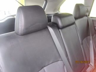 2014 Subaru Outback 3.6R Limited Englewood, Colorado 39