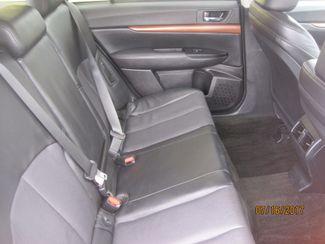 2014 Subaru Outback 3.6R Limited Englewood, Colorado 40