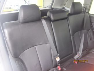 2014 Subaru Outback 3.6R Limited Englewood, Colorado 41