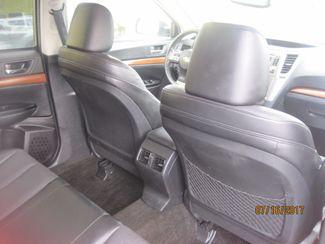 2014 Subaru Outback 3.6R Limited Englewood, Colorado 42