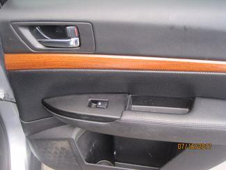 2014 Subaru Outback 3.6R Limited Englewood, Colorado 43