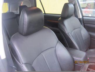 2014 Subaru Outback 3.6R Limited Englewood, Colorado 44