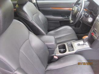 2014 Subaru Outback 3.6R Limited Englewood, Colorado 45