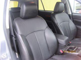 2014 Subaru Outback 3.6R Limited Englewood, Colorado 46