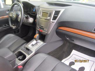 2014 Subaru Outback 3.6R Limited Englewood, Colorado 47
