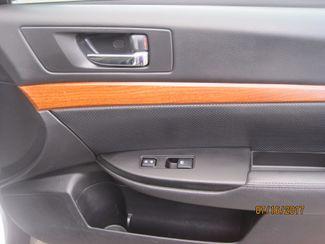 2014 Subaru Outback 3.6R Limited Englewood, Colorado 48