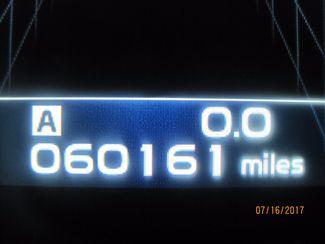 2014 Subaru Outback 3.6R Limited Englewood, Colorado 49