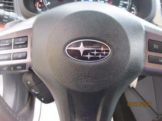 2014 Subaru Outback 3.6R Limited Englewood, Colorado 51
