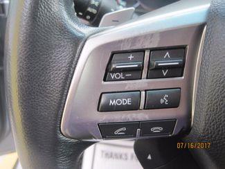 2014 Subaru Outback 3.6R Limited Englewood, Colorado 52