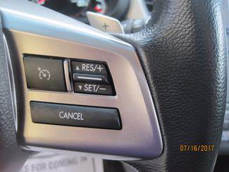 2014 Subaru Outback 3.6R Limited Englewood, Colorado 53