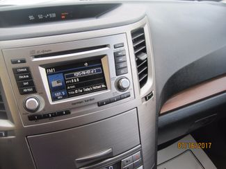2014 Subaru Outback 3.6R Limited Englewood, Colorado 54