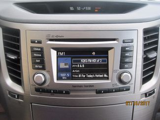 2014 Subaru Outback 3.6R Limited Englewood, Colorado 55