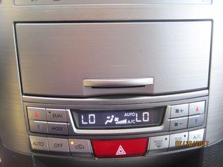 2014 Subaru Outback 3.6R Limited Englewood, Colorado 56