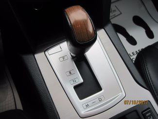 2014 Subaru Outback 3.6R Limited Englewood, Colorado 57