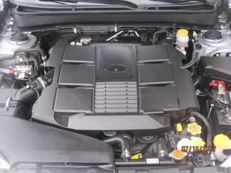 2014 Subaru Outback 3.6R Limited Englewood, Colorado 59