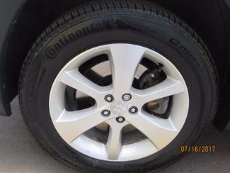 2014 Subaru Outback 3.6R Limited Englewood, Colorado 7
