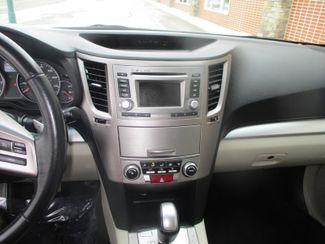 2014 Subaru Outback 2.5i Premium Farmington, Minnesota 4