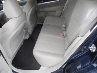 2014 Subaru Outback 2.5i Premium Farmington, Minnesota 3
