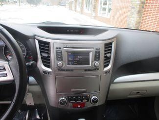 2014 Subaru Outback 2.5i Premium Farmington, Minnesota 5